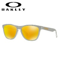 OAKLEY オークリー サングラス Frogskins Checkbox Collection (Asia Fit) oo9245-60 54 【雑貨】【サングラス】日本正規品