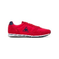Le Coq Sportif Chinchilla スニーカー - レッド