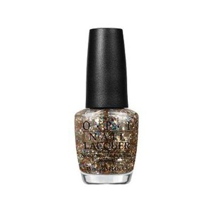 OPI ネイルラッカーT58 (15mL) 【O.P.I Oz Disney Collection】  When Monkeys Fly!