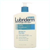 Daily Moisture Lotion Normal to Dry Skin [並行輸入品]
