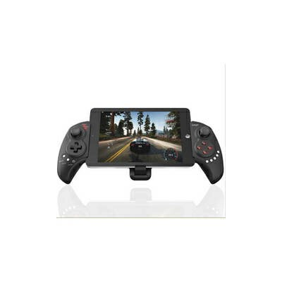 ITPROTECH ITPROTECH タブレット用Bluetoothゲームコントローラー YT-PG-9023