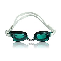 Water Gear Racer Swim Goggles