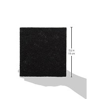 High Quality TOM Replacement Activated Carbon Pad, 2-...