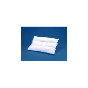 Cervitrac Cervical Pillow by Core Products