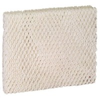 1 X Relion Humidifier Filter WF813, by Accumulair