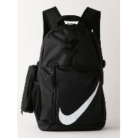 [Rakuten BRAND AVENUE]NIKE(ナイキ) エレメンタルバックパック 22L UNITED ARROWS green label relaxing ユナイテッドアローズ...