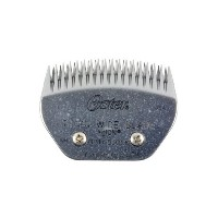 High Quality Professional Clipper Opti-Block Blade