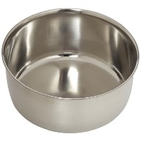 High Quality Stainless Steel Coop Cup with Hook Mount, 20 oz