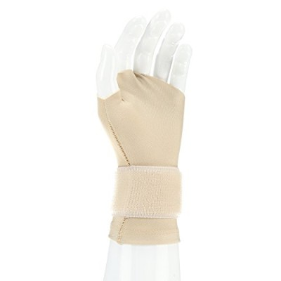 FUTURO 09187EN Large/X-Large Energising Support Glove by Futuro