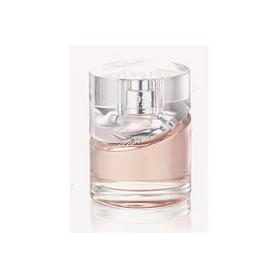Boss Femme (ボス フェム)2.5 oz (75ml) EDP Spray by Hugo Boss for Women