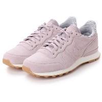 ナイキ NIKE atmos W INTERNATIONALIST SE (PINK) レディース メンズ