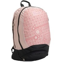 CARIBEE FRESH SMALL DAYPACK (CANDY)