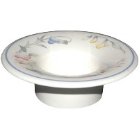 Villeroy and Boch–Riviera–Single Candle Holder
