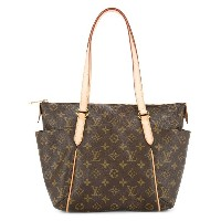 Louis Vuitton Vintage トータリー PM トートバッグ - ブラウン