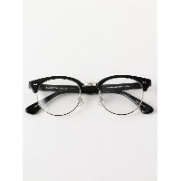 BEAUTY & YOUTH UNITED ARROWS BY by KANEKO OPTICAL Will/アイウェア MADE IN JAPAN ビューティ&ユース ユナイテッドアローズ...