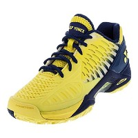 Yonex Power Cushion eclipsion All Courtメンズテニスシューズ( 11 )