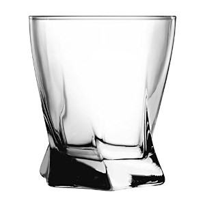 High Quality Sybil Drinking Glasses, 10.5 oz (Set of 6)