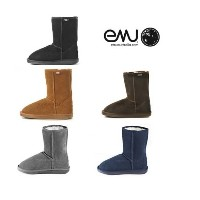 (EMU)BRONTE AND STINGER OTHERS SPECIAL SALE!!!