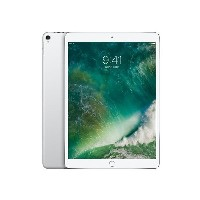 新品未開封★Apple iPad Pro 10.5インチ Wi-Fi 256GB MPF02J/A [シルバー]