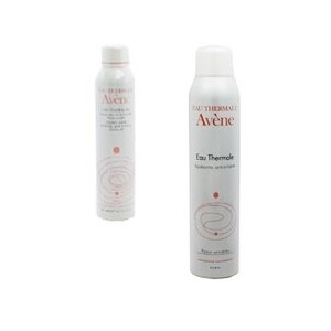 化粧品 COSME EAU THERMALE AVENE THERMAL WATER SOOTHING ANTI-IRRITAING SENSITIVE SKIN アベンヌ ウォーター 300ml