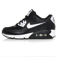 ★【NIKE正規品】★【EMS 送料無料 】★WMNS AIR MAX 90 ESSENTIAL 616730-023 ★sneakerスニ―カ―