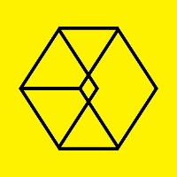 EXO - Vol.2 Repackage [Love Me Right] Korean Version