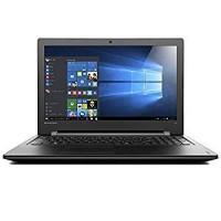 Lenovo ideapad300 80M300GYJP Windows10 Home 64bit【ラッピング不可】【MC】