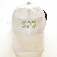 SM TOWN SUM SHINee Debut 9th Year Anniversary Official Special #525 Ball Cap