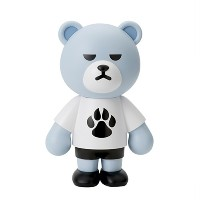[TRADIT] KRUNK AIR CLEANER kpop goods