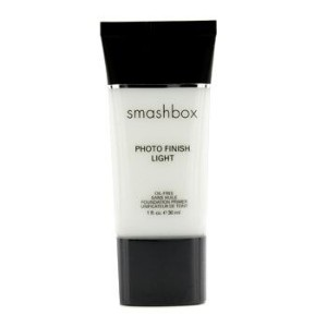 スマッシュボックス Photo Finish Foundation Primer Light (Tube) 30ml