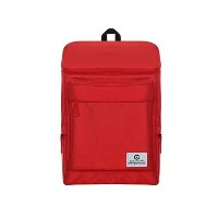 [CULTIVE] BACKPACK NEAT 176 BACKPACK RED