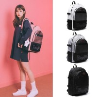 【DAYLIFE正規品】☆ A.PLUS BACKPACK 4色☆