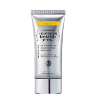 DR. G Gowoonsesang HYDRA INTENSIVE BLEMISH BALM SPF30PA++ 60ML / Health & Beauty / Skin Care / Sun...