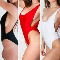 Teenage Girls Women Sexy Swimwear Swimsuit Female Swimming Suits Bathing Suit Swim Wear Swimsuits fo