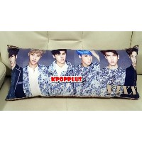 VIXX - Goods : Pillow Cushion [MSG]