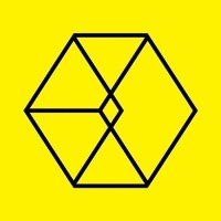 EXO - Love Me Right (2nd Album Repackage : Korean) [CD+Photo Book+Poster+Gift]