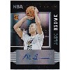 アレック・ブラウン 2014-15 Panini Hoops Rookie Hot Signatures Auto Alec Brown