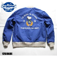 "No.BR14073 BUZZ RICKSON'S バズリクソンズ""SNOOPY TOUR JACKET"""
