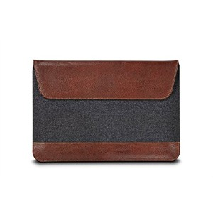 【MAROO Surface 3用 Woodland Sleeve MR-MS3207】 n b00wgfdo6o