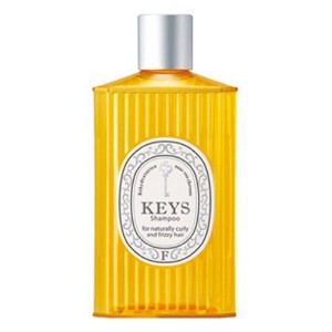 Molto Bene KEYS Shampoo F for naturally curly and frizzy hair - 40.80 oz / refill bag by MoltoBene...