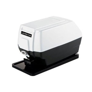 Lather Time Professional Hot Lather Machine by Scalpmaster
