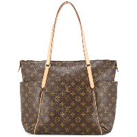 Louis Vuitton Vintage Totally MM トートバッグ - ブラウン
