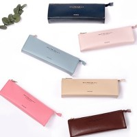 (MONOPOLY) ☆ DAILY PENCIL CASE ver.2 筆箱 6色☆