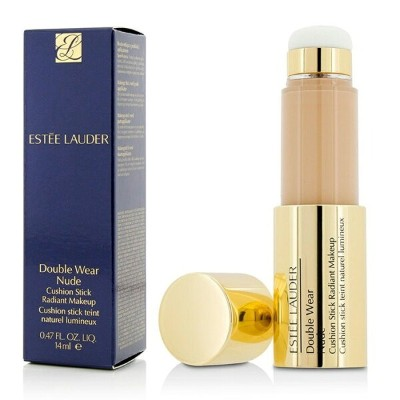 Estee LauderDouble Wear Nude Cushion Stick Radiant Makeup - # 1N2 Ecruエスティローダーダブル ウェア ヌード クッション...