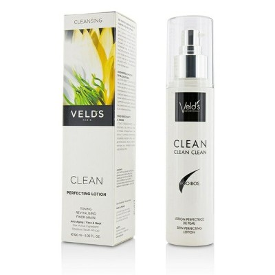 Veld'sClean Perfecting Lotion - Toning Revitalising Finer GrainVeld'sClean Perfecting Lotion -...