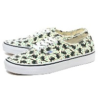 [バンズ] VANS AUTHENTIC (ELEY KISHIMOTO) SOURPUSS/NAVY オーセンティック vn03z3ht0 23.0cm