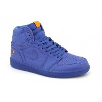 NIKE AIR JORDAN 1 HIGH OG GATORADE GRAPE 26センチ 国内正規新品