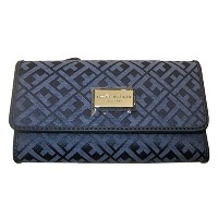Tommy Hilfiger財布、TH SIGNATURE Wallet