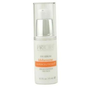 Idebenone Eye Serum