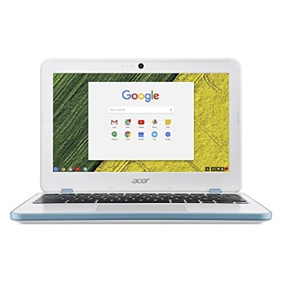 Acer Chromebook11 N7 タッチスクリーン クロームブック CB311-7HT-C7EK /11.6inch Multi-touchscreen HD IPS (1366x768) ...